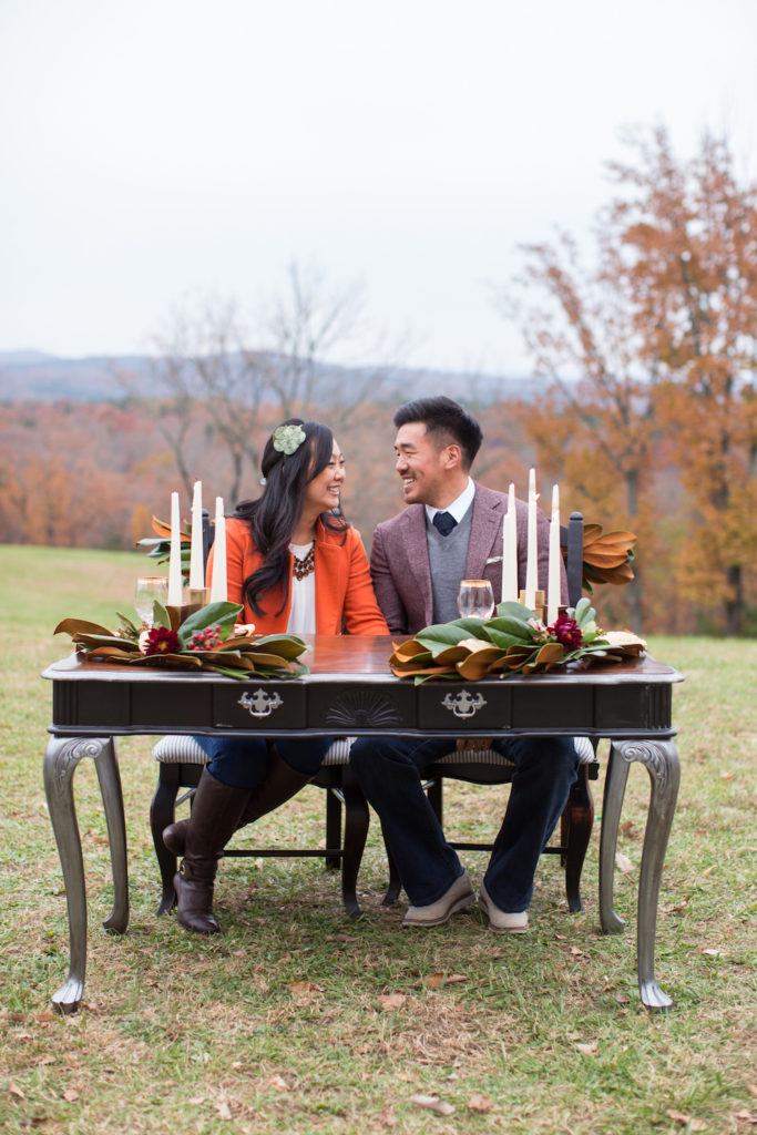 Caire Diana Photography, Fall Engagement at The Barn at Tatum Acres, Barn Engagement Session in Georgia, Georgia Barn Wedding, Atlanta Barn Wedding
