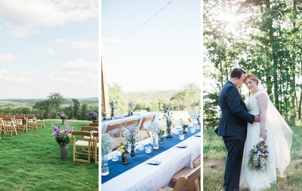 Dream Rustic Wedding, North Georgia Wedding, The Barn at Tatum Acres, Georgia Barn Wedding, Rustic Wedding Inspiration