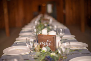 Tatum Acres Fall Wedding, Georgia Barn Wedding, Barn Wedding Inspiration, Georgia Fall Wedding