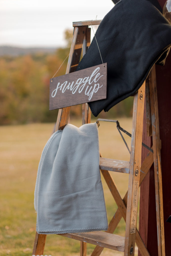 Tatum Acres Winter Wedding Tips, Georgia Barn Wedding, Farm Wedding Inspiration, Georgia Winter Wedding