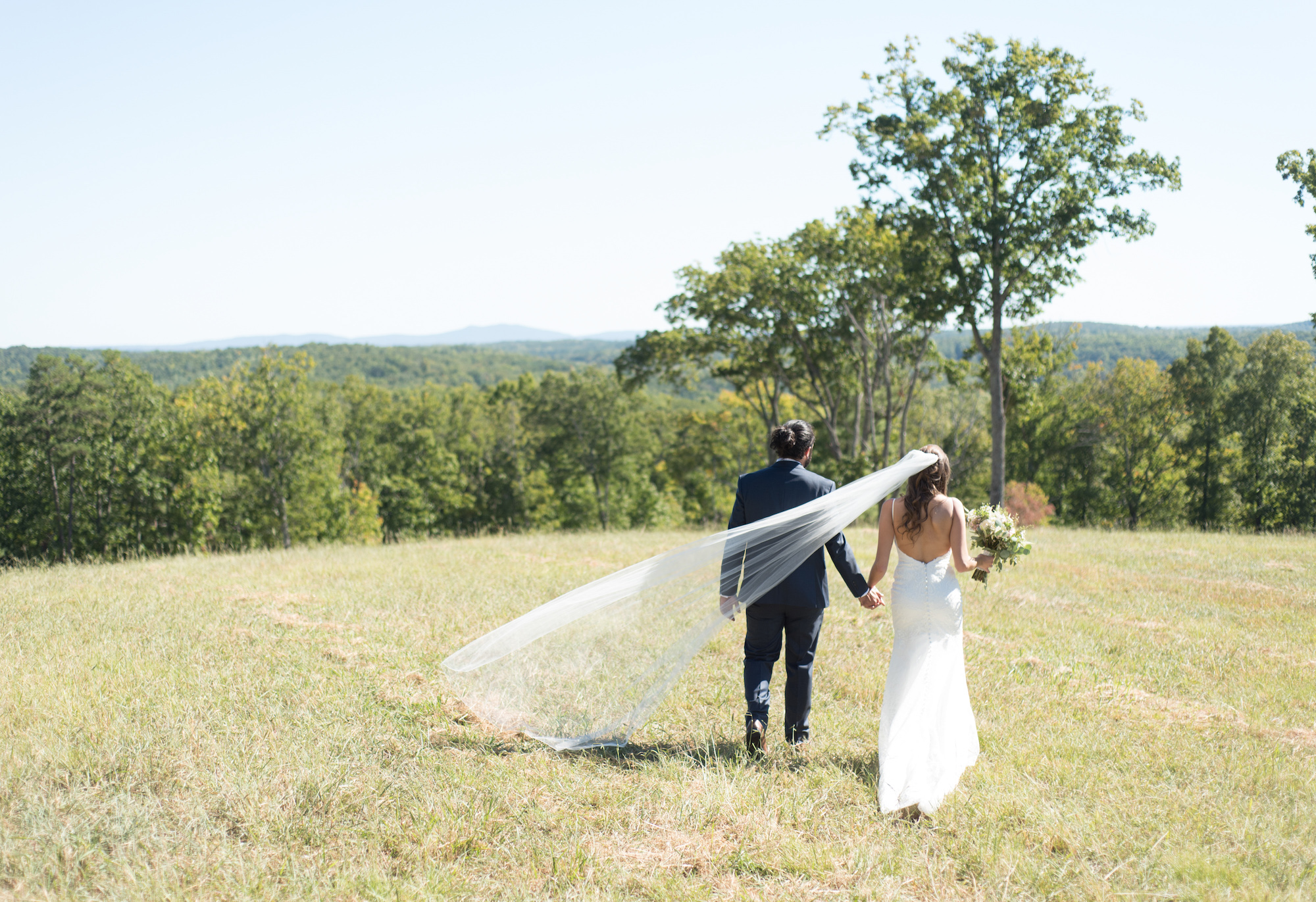 Georgia Barn Wedding, North Georgia Barn Wedding, Dreamiest Barn Wedding, Rustic Wedding Chic