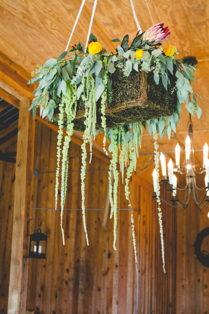 The Barn at Tatum Acres, Georgia Boho Barn Wedding, Featured on Wedding Chicks, Tattooed on my Heart Wedding Inspiration, Boho Wedding Inspiration