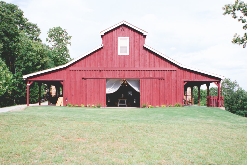 North Georgia Event Venue, The Barn at Tatum Acres, North Georgia wedding venue, Georgia Barn Wedding, Holiday Party, Georgia Barn Event Venue