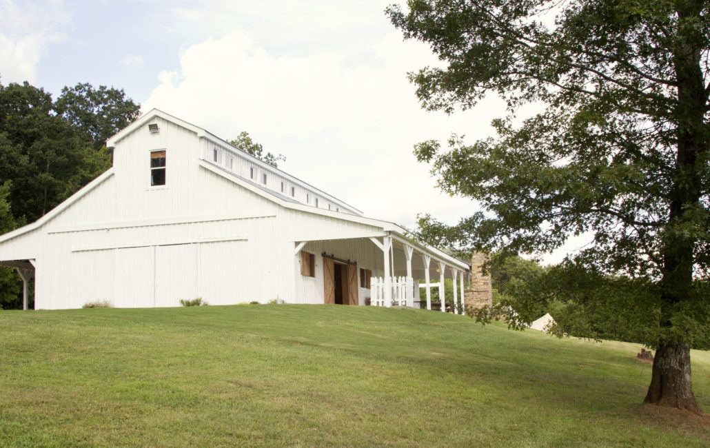 The Barn at Tatum Acres, North Georgia Wedding Vendors, North Georgia Wedding Venue, Georgia Wedding Venue, Georgia Wedding Venue, Atlanta Wedding Venue