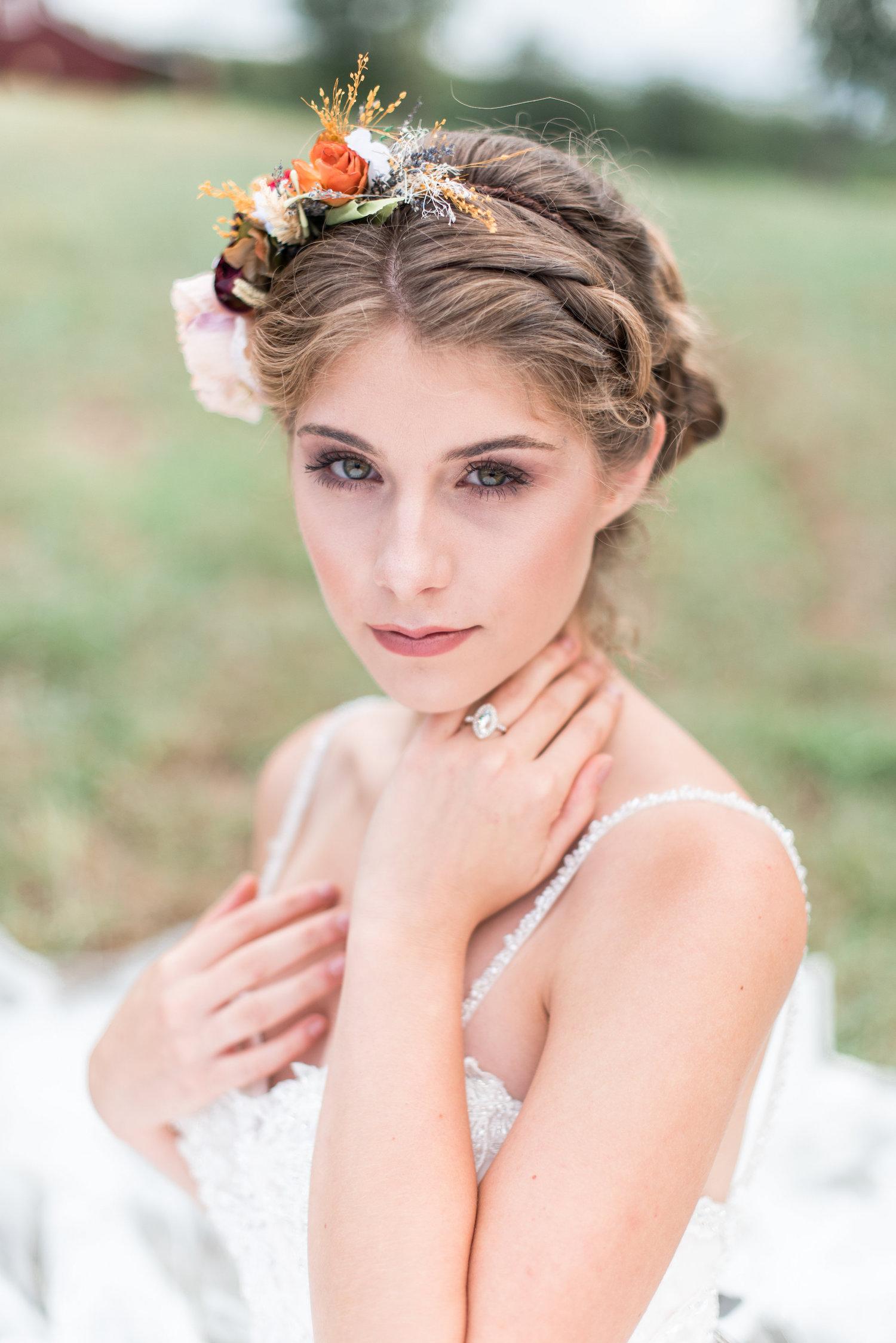 Chloe Heaver