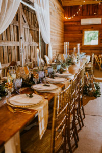 White Barn Wedding, Perfect Palette Wedding, The Perfect Palette, Perfect Palette Tatum Acres Wedding, The Barn at Tatum Acres, North Georgia Wedding, Atlanta Wedding Venues