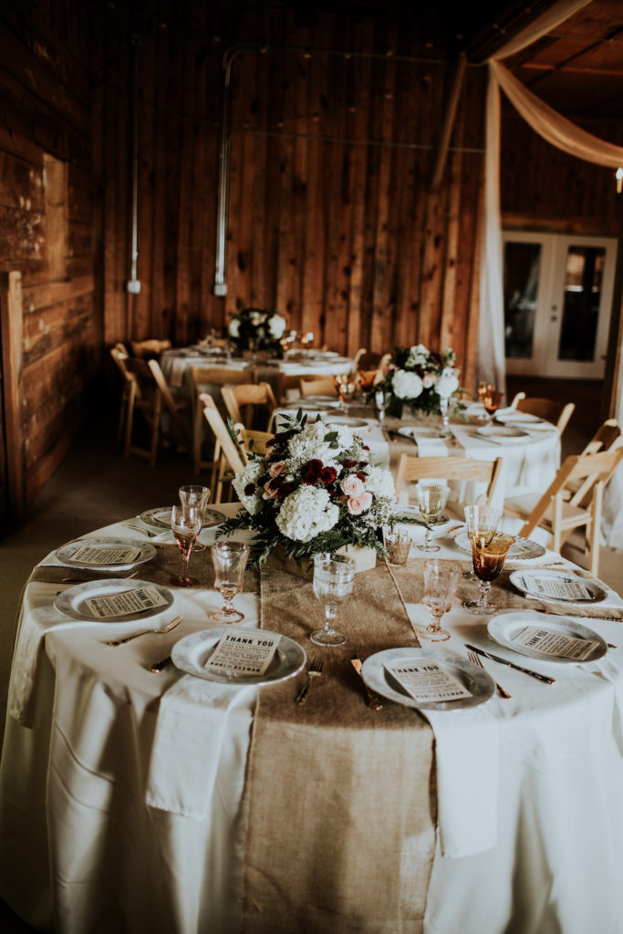 Rustic Chic Wedding, Tatum Acres, North Georgia Weddings, White Barn Wedding Venue, Atlanta Wedding Planning, Atlanta Wedding Venues