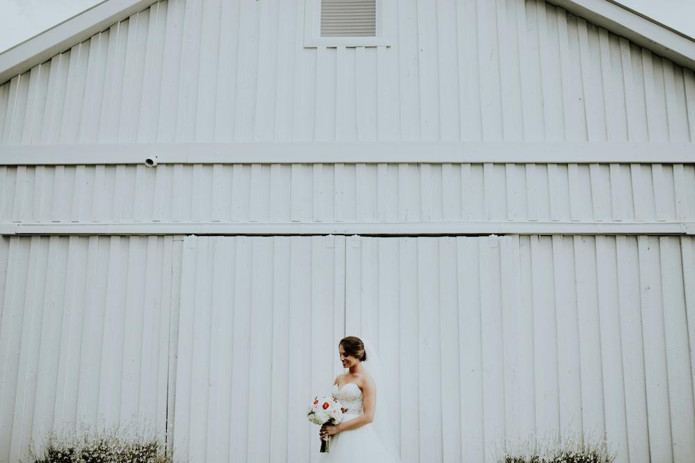 Rustic Chic Wedding, Tatum Acres, North Georgia Weddings, White Barn Wedding Venue, Atlanta Wedding Planning, Atlanta Wedding Venues
