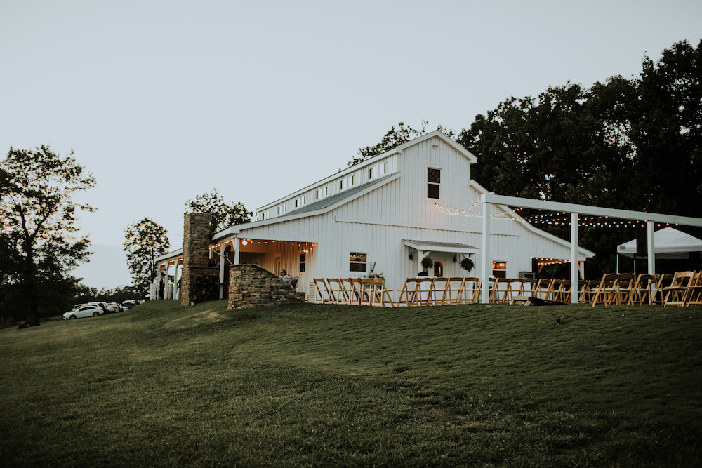 Rustic Chic Wedding, Tatum Acres, North Georgia Weddings, White Barn Wedding Venue, Atlanta Wedding Planning, Atlanta Wedding Venues, Rustic Wedding